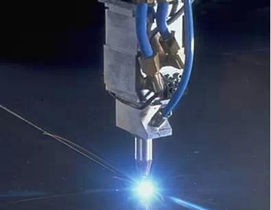 激光焊接工艺研究,如何实现光通讯器件的高精密焊接