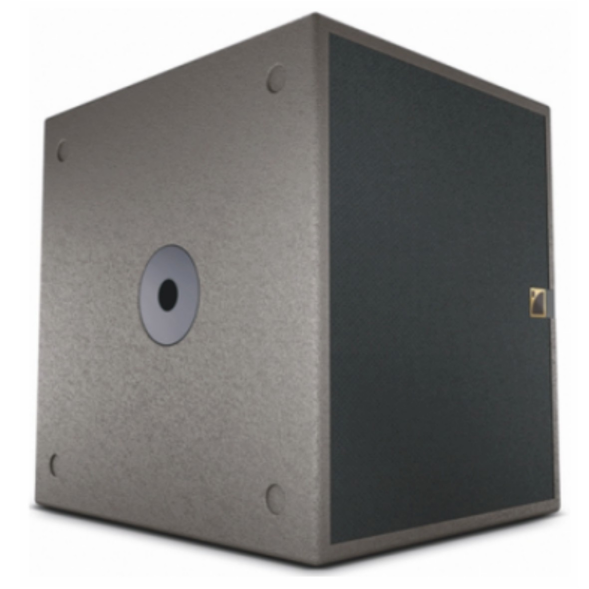 SB15P 有源超低扬声器