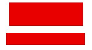 苏州凯美特表面处理科技有限公司
