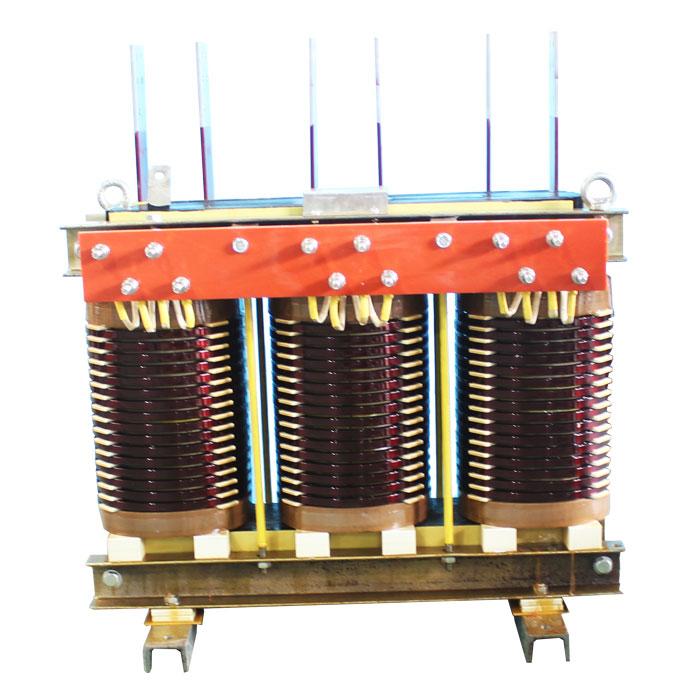 SG/ZSG系列三相变压器