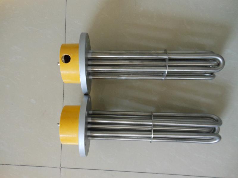 LHGH1锅炉电加热器