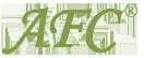 無錫阿爾法精密機械制造有限公司