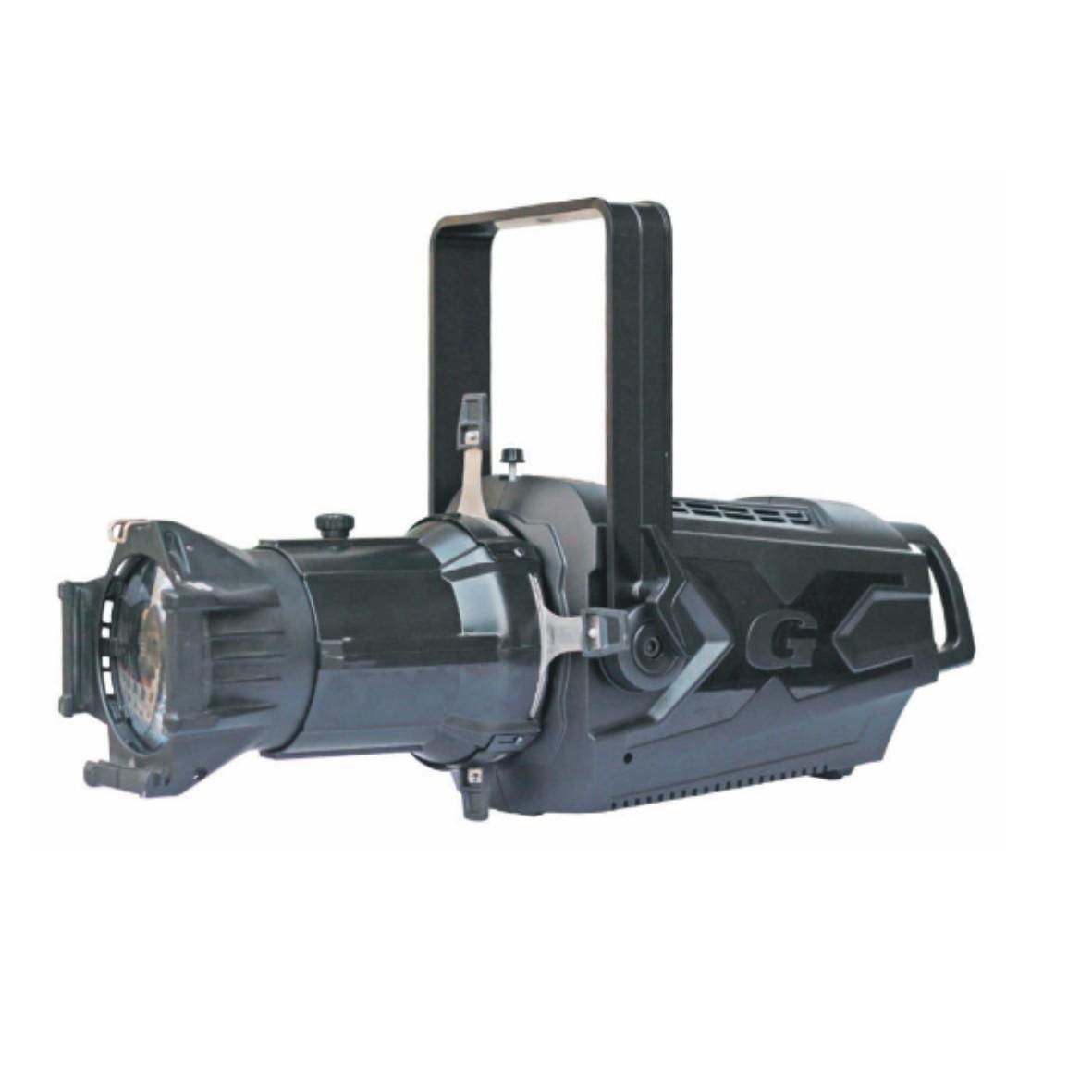WTSC-LED-300 LED数字化成像灯