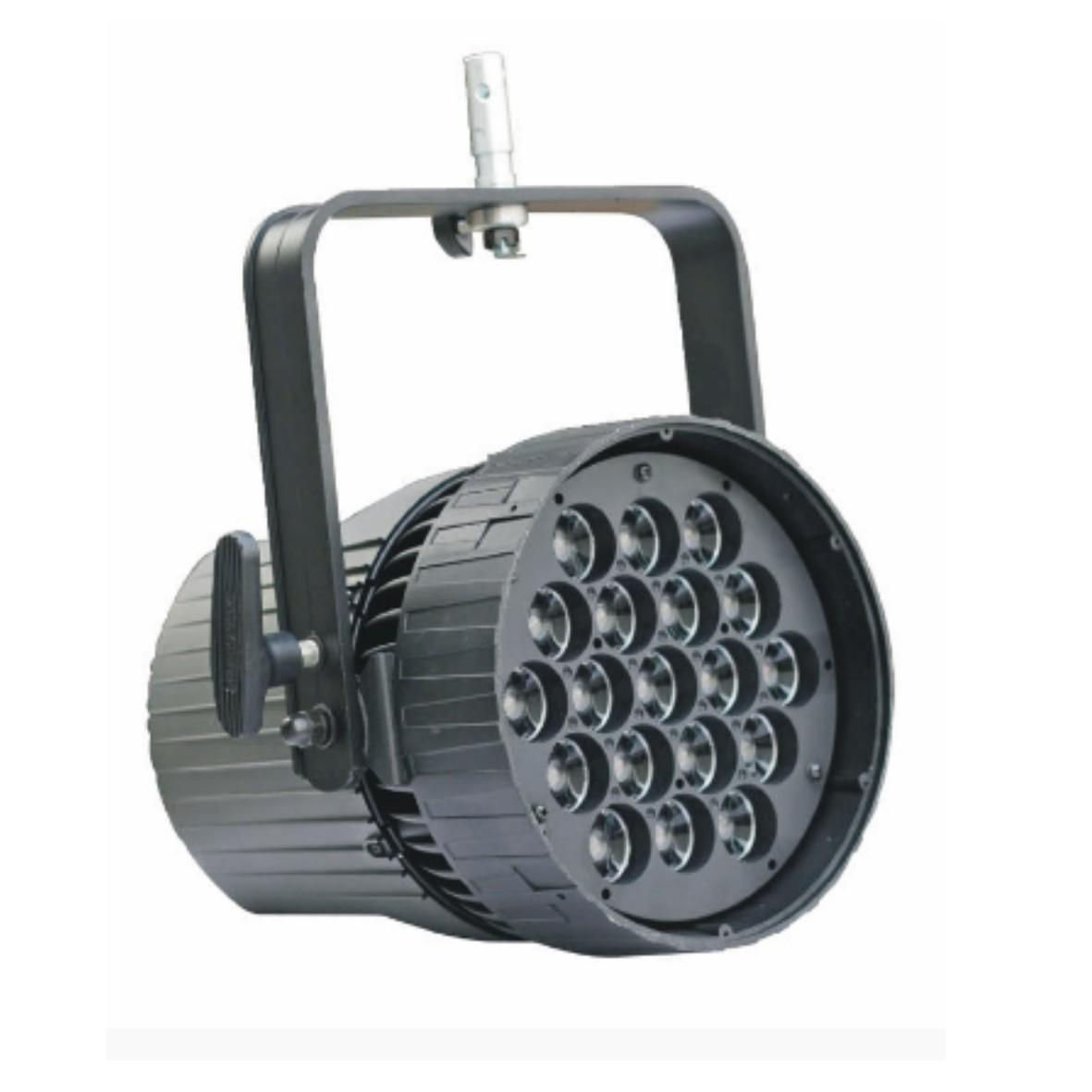 WTSG-LED-3×36/10×19 LED数字化聚光灯