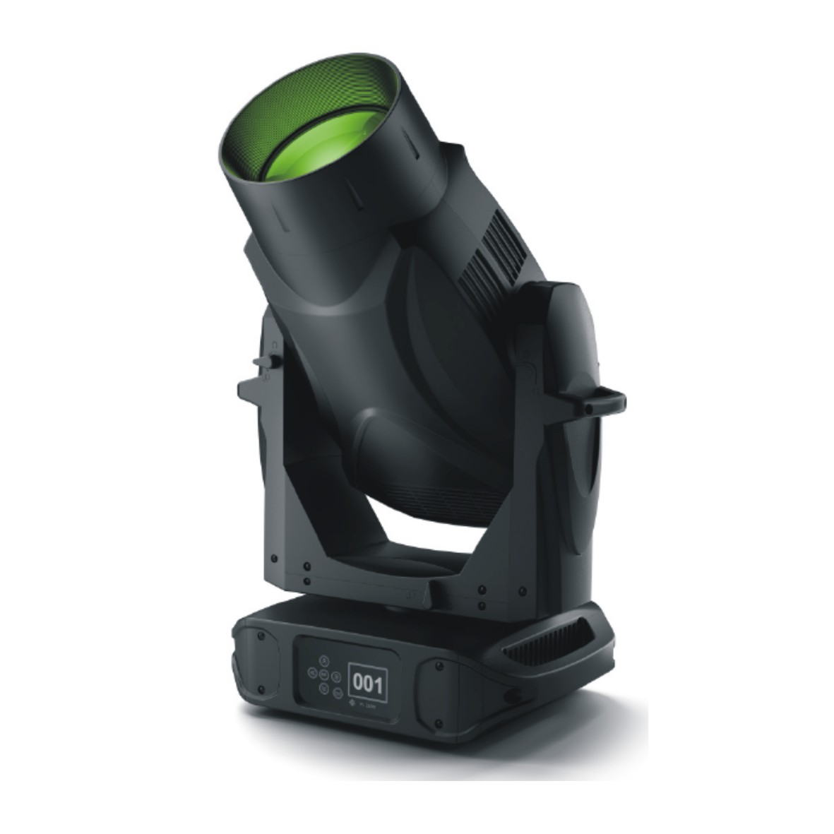 VariLite VL2600 SPOT 电脑摇头图案灯