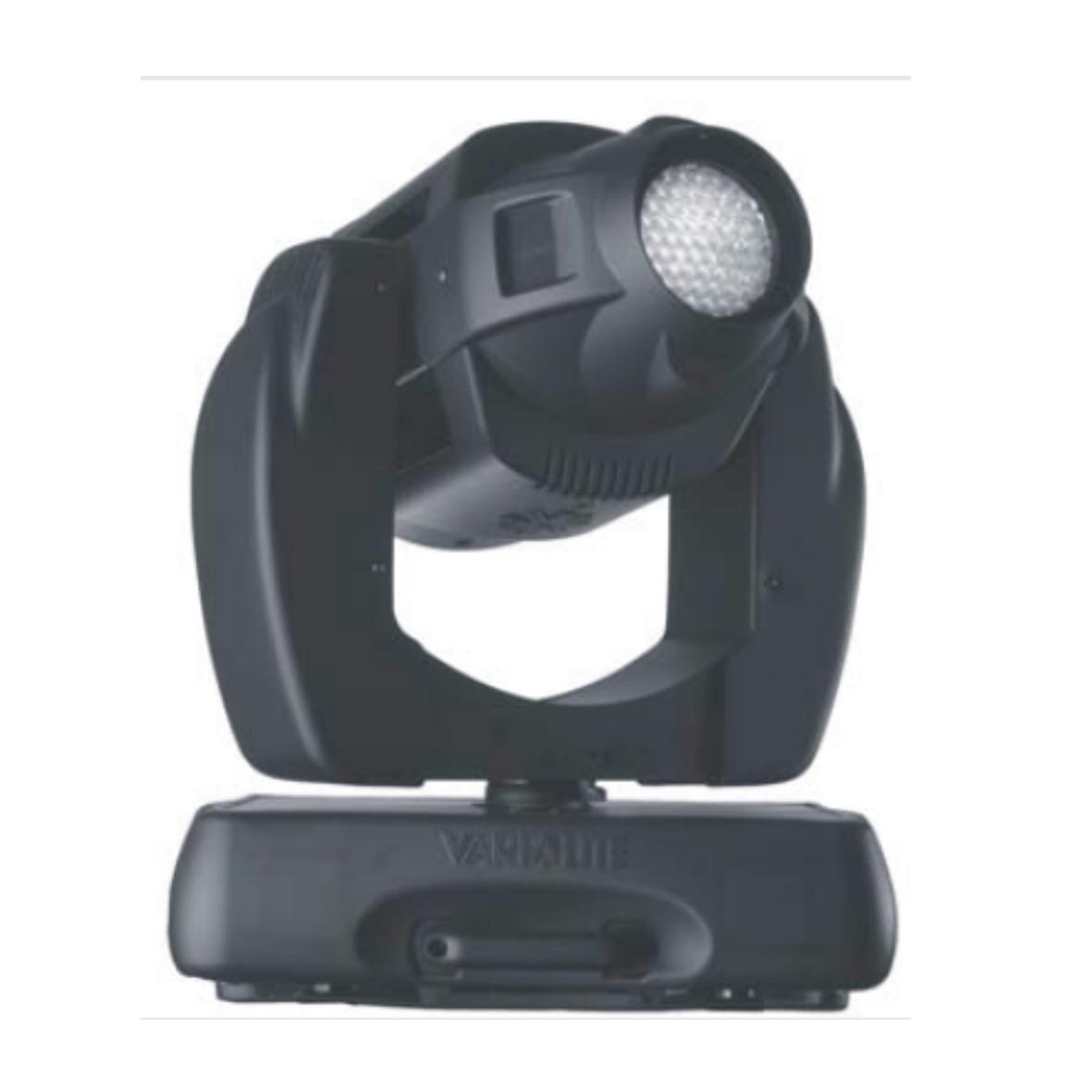 VariLIte VL2500 Wash 电脑摇头染色灯