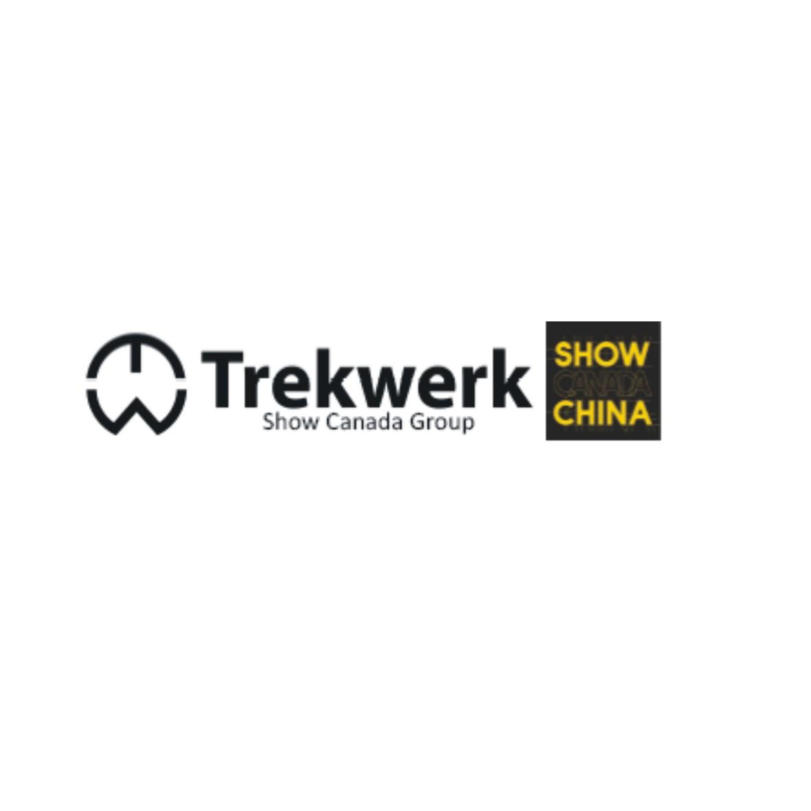 Trekwerk 近年主要剧场业绩