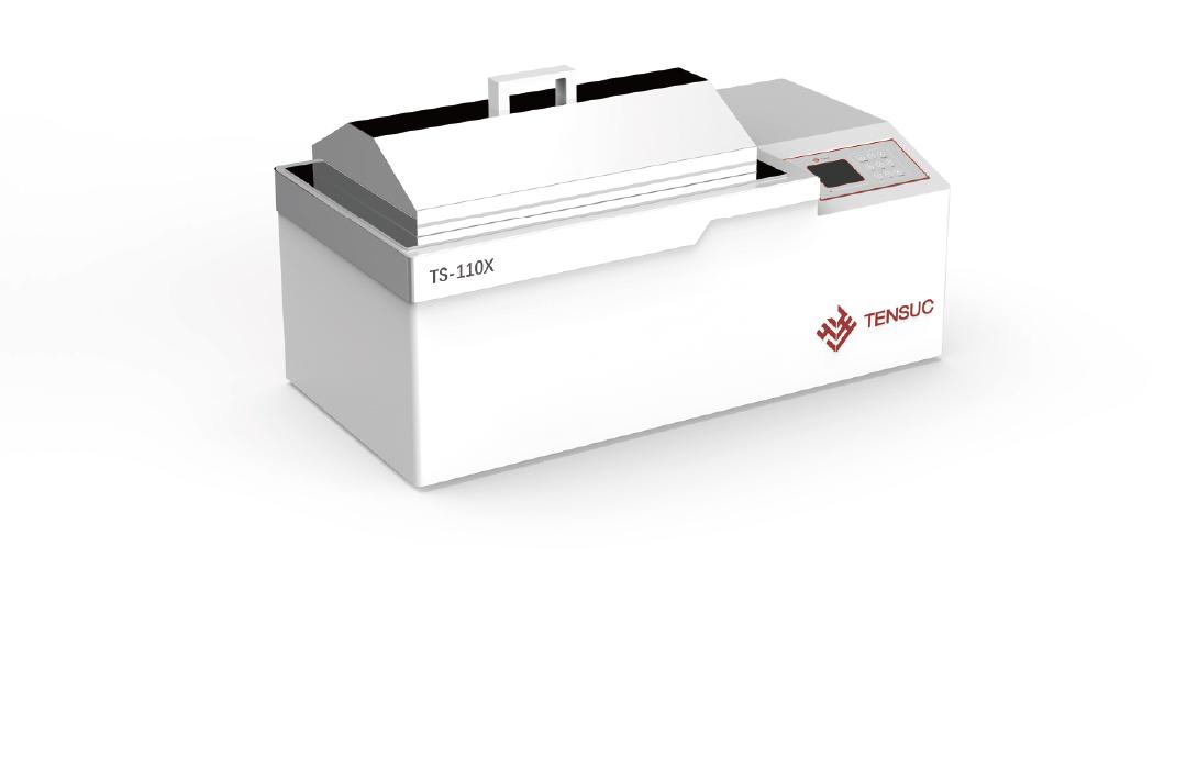 TS-110X30水浴恒温振荡器