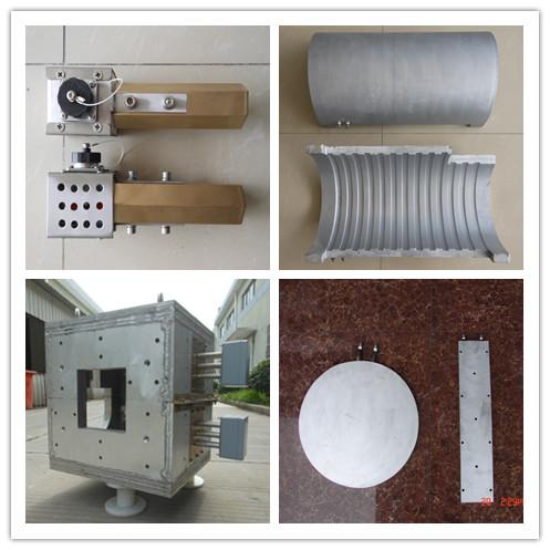 铸造式加热器