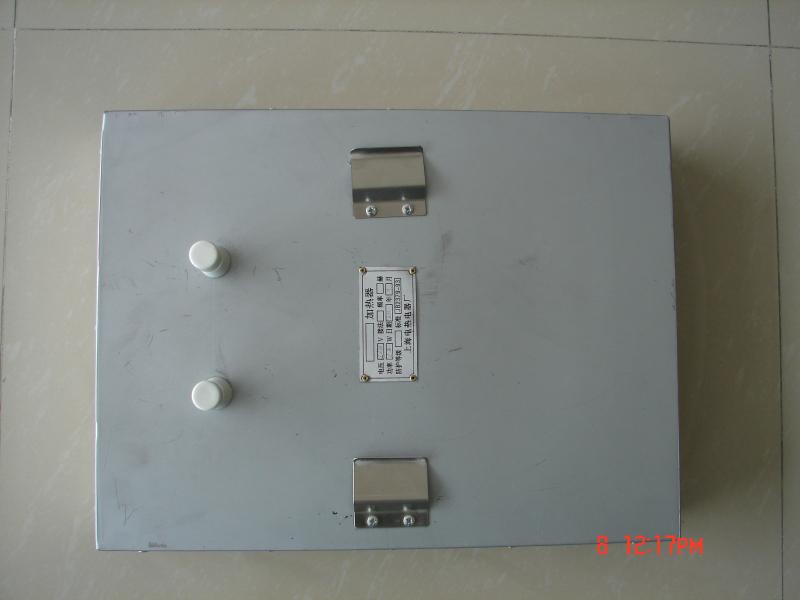 SHD-1远红外加热板
