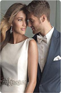 苏州家庭婚姻咨询机构教您如何留住出轨丈夫的心