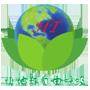 上海灏霆环保科技有限公司
