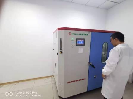 """""""新禾"""" 2019年9-10月部分裝修材料有害物質檢測案例"""