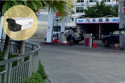 停車場管理系統越來越受歡迎