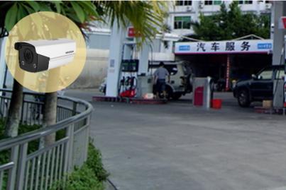 ETC無感支付停車場管理系統是什么?