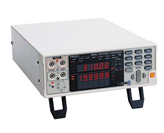 日置3561电池测试仪