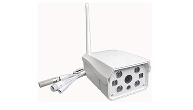 空气监测摄像机600系列