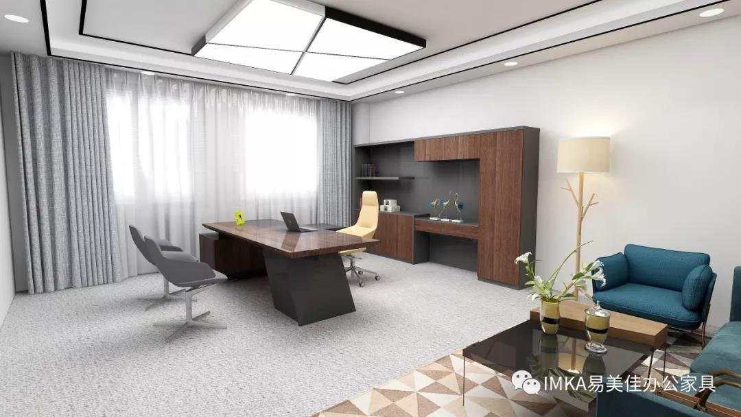 哪些家具屬于辦公家具?