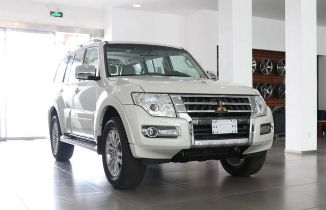 捷豹路虎表示不加入中国车市价格战