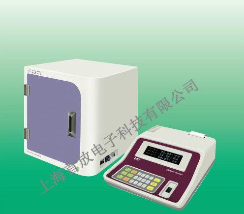 MG-I400直接测定式镜面反射率计