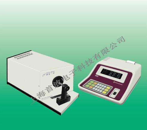 MG-II400间接测定式镜面反射率计
