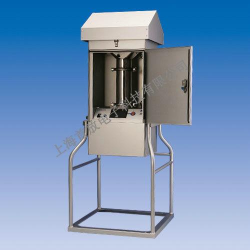 HV-RW高流量空气采样仪
