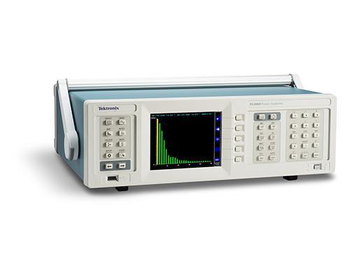 PA3000功率分析仪
