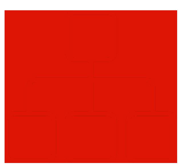 超融合架构解决方案