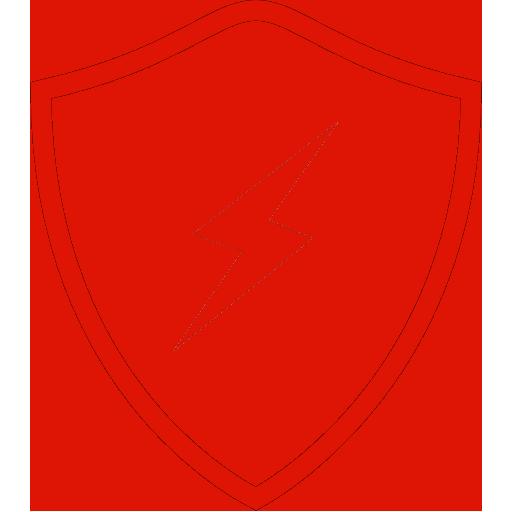 安全SD-WAN 2.0解决方案