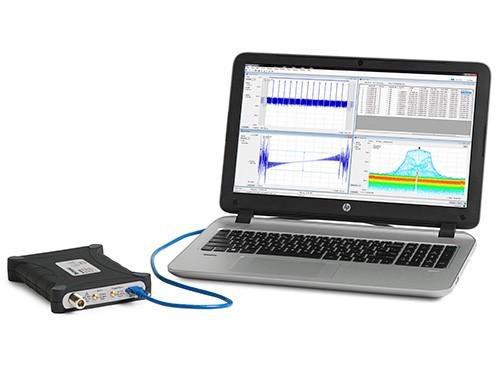 电磁干扰 (EMI) 和电磁兼容性 (EMC)解决方案