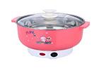 如何挑选一款优质的电热锅?