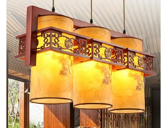 欧式羊皮灯有什么特点,以及它的选购技巧