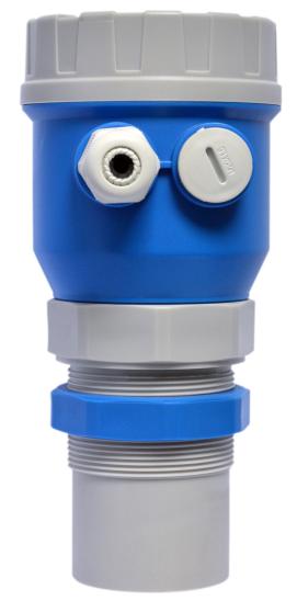 通用型超声波物(液)位仪