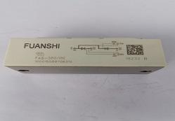 FAS-380 18E