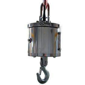 OCS-XS-E 无线轻便吊秤