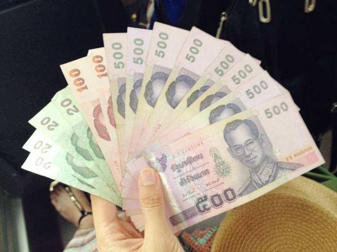 泰国试管费用主要有哪些构成呢?
