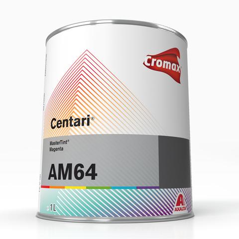 C500聚氨酯面漆