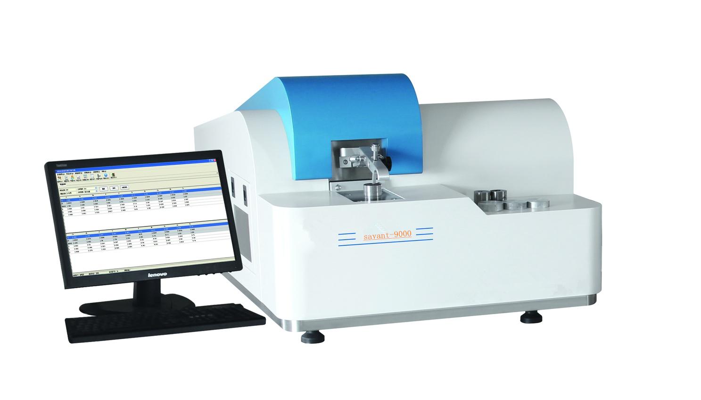 直读光谱仪TY-9000