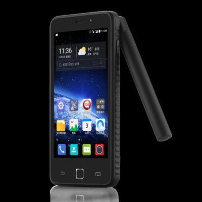 颜显(深圳)科技有限公司匹配北斗卫星手机经典案例