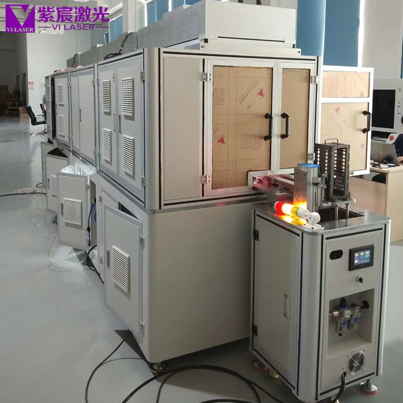 消费电子器件:金属焊接难题如何解决