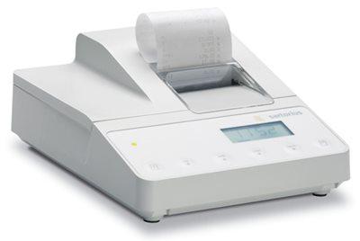 赛多利斯YDP-20打印头