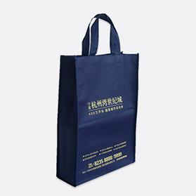 印务品牌化发展道路促使上海乾美走向世界