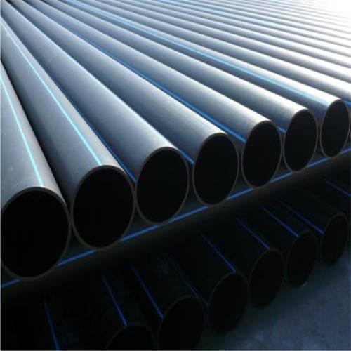 泰州钢丝网骨架塑料复合管生产与销售公司需要具备哪些优势?