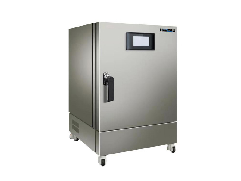 電熱恒溫幹燥箱HGZN-T