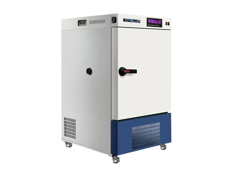 人工气候箱JYC