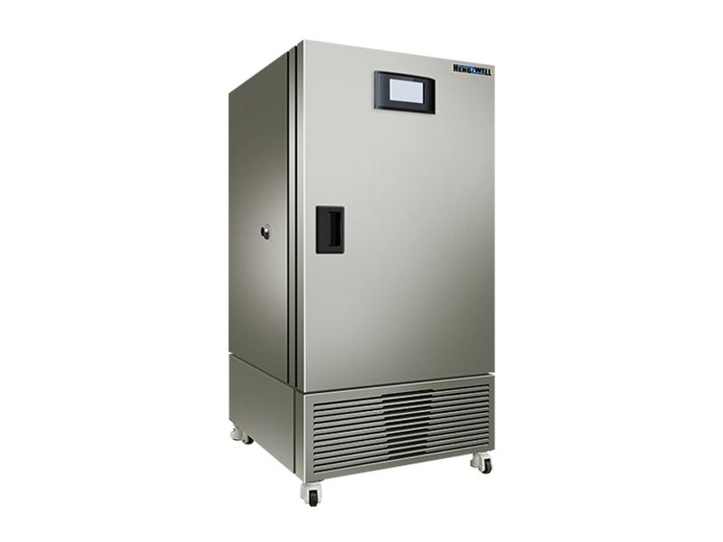 原型号-生化培养箱EPX-T