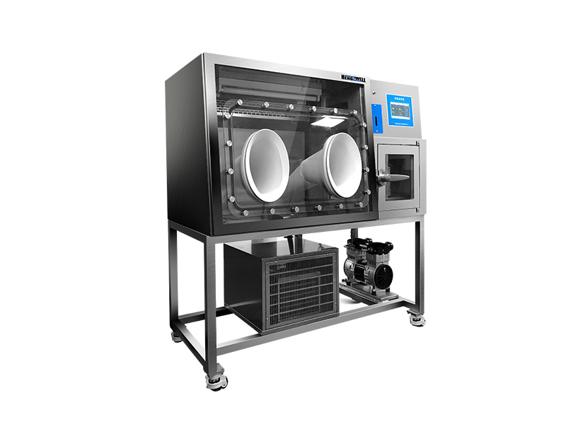 厌氧培养箱HYQX-A/A2-T