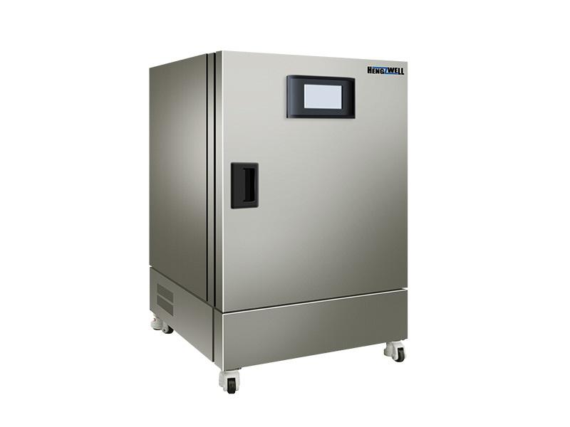 电热恒温培养箱HDPN-T/HDPF-T