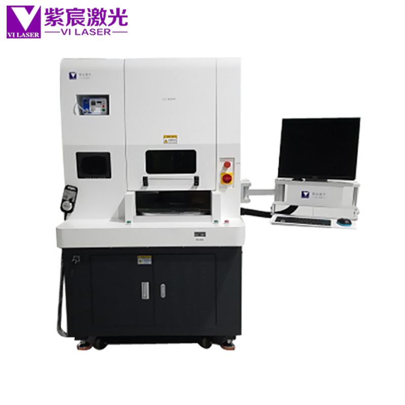 激光焊接机vs超声波焊接有哪些明显优势?