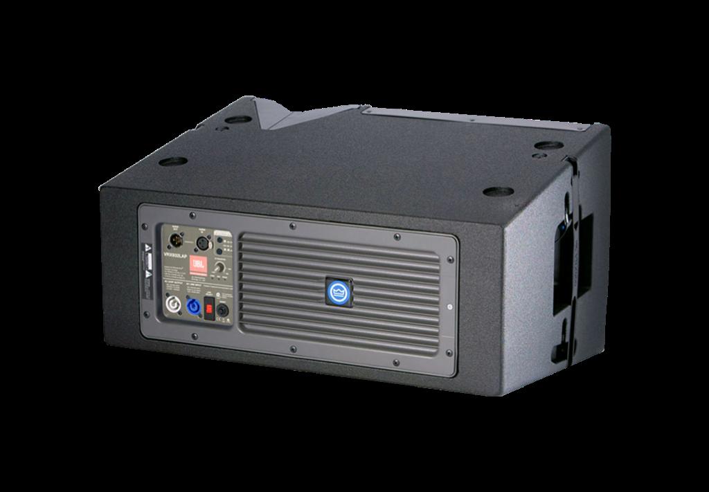 JBL VRX 932LAP 扬声器